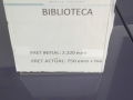 biblioteca (8)
