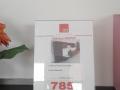biblioteca Nestos 348x60-50xh195 lacuit grena mat si laminat we (2)