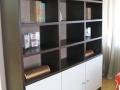 biblioteca ga box 467