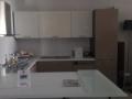 bucatarie Lubiana 280x280xh217 capuccino lucios (4) - Copy
