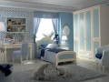 camere copii ga Kocca vk0013