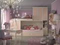 camere copii ga Kocca vk0018