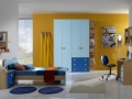 camere copii ga Max 177134f