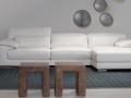 canapea cal Fenice-702