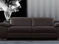 canapea cal Jagger-835