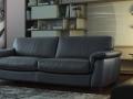 canapea cal Philip-919