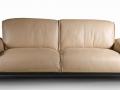 canapea ni Manchester