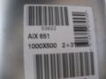 chiuveta AIX651 (2)