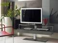 suport tv ant Bit 01