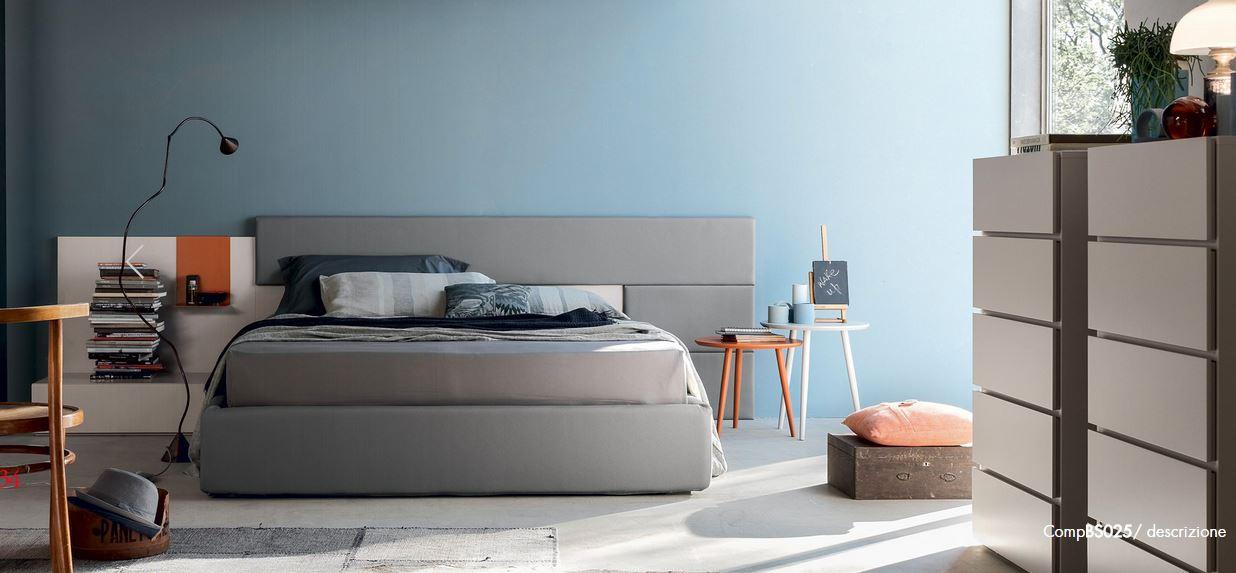 dormitor SL 10