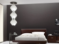 dormitor SL 12