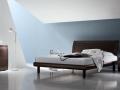 dormitor SL 14