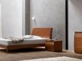 dormitor SL 15