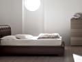 dormitor SL 16
