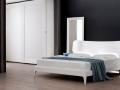 dormitor SL 17