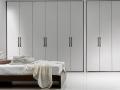 dormitor SL 18