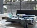 dormitor SL 2
