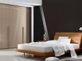 dormitor SL 20