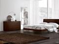 dormitor SL 22