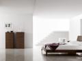 dormitor SL 23