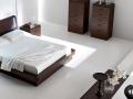 dormitor SL 24