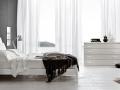 dormitor SL 25
