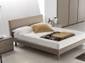 dormitor SL 26