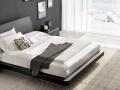 dormitor SL 27