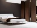 dormitor SL 28