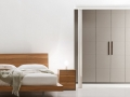 dormitor SL 29