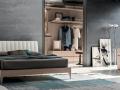 dormitor SL 3