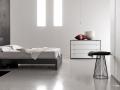 dormitor SL 31