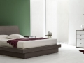 dormitor SL 33