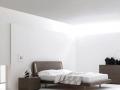 dormitor SL 34