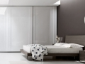 dormitor SL 35