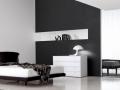 dormitor SL 36