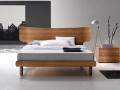 dormitor SL 37