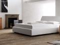dormitor SL 38