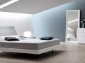 dormitor SL 39