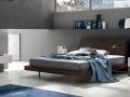 dormitor SL 4