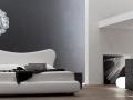 dormitor SL 40