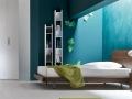 dormitor SL 41
