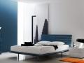 dormitor SL 44