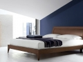 dormitor SL 46
