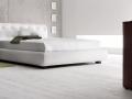 dormitor SL 47
