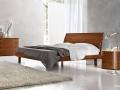 dormitor SL 48