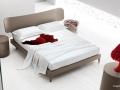 dormitor SL 49