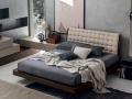 dormitor SL 5