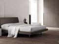 dormitor SL 50