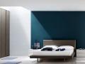 dormitor SL 51